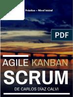 Cadena-Critica-Guia-Agile-Scrum-Kaban.pdf