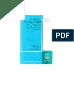 Docfoc.com-Manual de Derecho Procesal Tomo I Orgánico Mario Casarino Viterbo (1).pdf