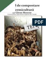 30-glenn-munroe-manual-de-compostare-si-vermicultura-tei-print.pdf