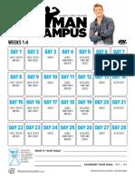 big-man-on-campus-calendar.pdf