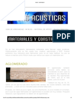 Cajas Acústicastipos2 - Adamoobyrne