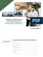 people+Analytics+-+um+guia+sobre+o+processo+completo