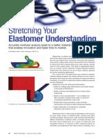 AA V2 I3 Stretching Elastomer Understanding