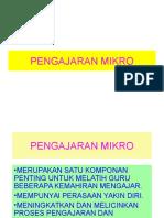 Pengajaran_Mikro