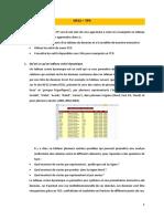 TP5 Excel