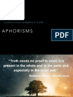 Glorification1_aforisms