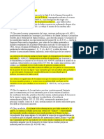Santa Coloma Resumen