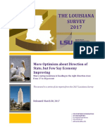 LA Survey 2017 - Report 2 - State of State - VFinal[1]