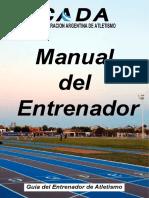 manual-de-atletismo.pdf