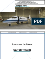 LEAR JET 30S MANUAL.odp