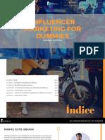 Influencer+Marketing+for+Dummies