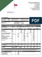 loonspecificatie-2017-Week-2017-12.pdf