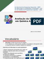 avaliacao_incerteza_medicao_apresentacao_lcp.pdf
