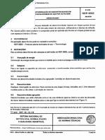 NBR 06002.pdf