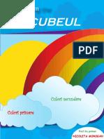 0_curcubeul
