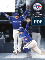 Sports Mem, Cards & Fan Shop Creative Andrew Susac 2014 Fresno Grizzlies Pcl Top Prospect Signed Card