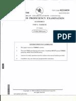 Cape-Economics-Unit-2009-to-2012.pdf