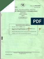 JUNE 2005.pdf