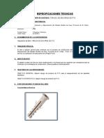 Especificaciones Tecnicas Requerimiento Febrero 2017 (1)