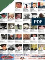 Veterans Day 2016 Pg 17