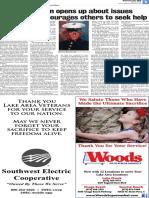 Veterans Day 2016 Pg 9
