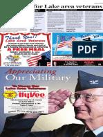 Veterans Day 2016 Pg 22