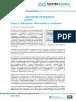 Clase4 PPL