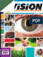 QHW Vision