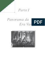 Era_Vargas_Texto_2_.pdf