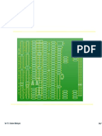 PCB Wizard - Professional Edition - Vas PCB - Component Marking 2