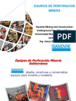 'documentslide.com_manual-sandvick.pdf