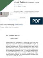 The Georgian Nimrod - Stephen H. Rapp.pdf