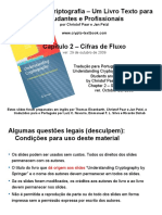 Ch02 CifrasDeFluxo Slides Pt