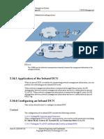 Inband Huawei.pdf