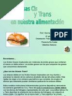 grasascisytrans-100612205537-phpapp02