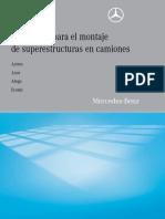 arl_truck_gesamt_es_20090313 MONTAJE DE SUPERESTUCTURAS.pdf