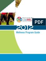 forwardairwellnessprogramguide-english