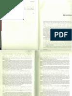 BROUÉ, Pierre. Historia da Internacional Comunista (vol. 1).pdf