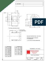 05-03778.pdf