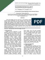 alasan penggunaan etil asetat.pdf
