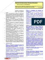 DS-025-2008-MTC (1).pdf