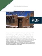 25 Principios de la Bioclimatica y la Bioconstruccion.doc