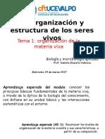 Tema 1 Niveles_organizacion
