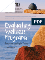 evaluating-wellness-programs