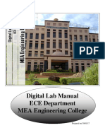 Lab Manual Ec-230