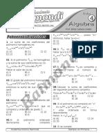 04 Polinomios especiales.doc
