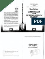 Dario Antiser- Gloria e Miseria Della Metafisica Cattolica20141003_11400296