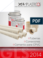 catalogo_productos_cpvc.pdf