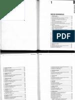 manuale di prog.pdf