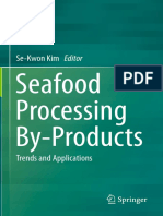 Seafood processing by-products.pdf